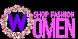 Shop Women's Bags Online : branded handbags online